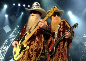 zz-top-onstage