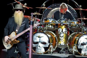zz-top-performing-live-09