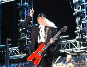 zz_top_10_-_crossroads_guitar_fest_2004_-_lg6298281