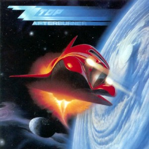 zz_top_afterburner