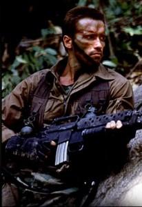 1987_predator_015