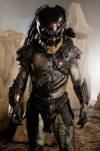2557171-predators_black_super_predator1