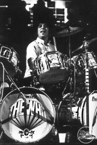 66_keith_and_pol_drums_640