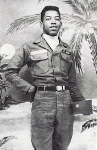 Jimi-Hendrix-US-Army-05