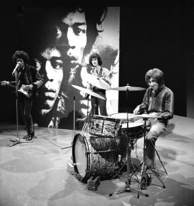 Jimi_Hendrix_Experience_in_Fenklup