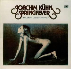 Joachim-Kuhn-Springfever-445272