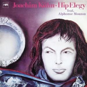 Joachim-Kuhn-feat_-Alphonse-Mouzon-Hip-Elegy-1976-FLAC