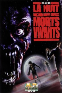 La_nuit_des_morts_vivants__1990_-10152715072007