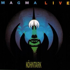 Magma+Live++Khntark