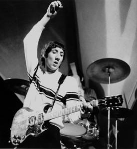 Peter-Townshend-1966
