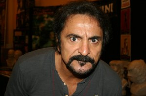 Savini-on-the-convention-circuit