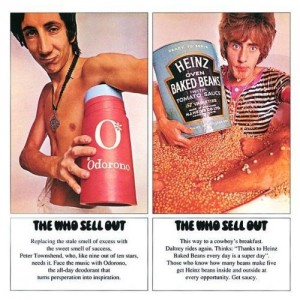 The_who_sell_out_album_front