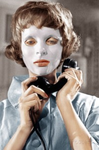 eyes-without-a-face-aka-les-yeux-sans-visage-edith-scob-1960