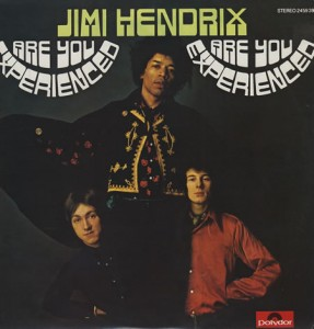 jimi-hendrix-are-you-experienced
