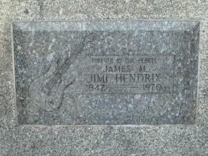 jimi-hendrix-memorial-11