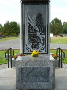 jimi-hendrix-memorial-81