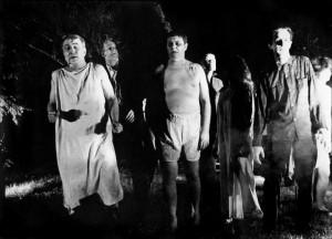 nuit-des-mort-vivants-68-03-g