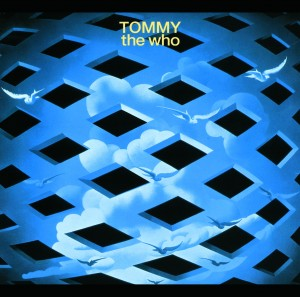thewho-tommy-coverar-source-55392-1384200680