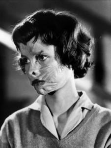 yeux-sans-visage-1959-09-g