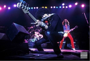 0000306_thin_lizzy