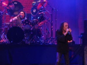 1280px-Ronnie_James_Dio_HAH_Katowice_and_Vinny_Appice