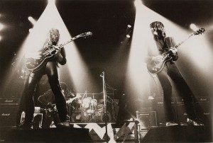 1280px-Thin_Lizzy_-_Manchester_Apollo_-_1983_(2)