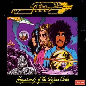 1972-vagabonds