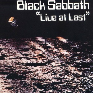 Black_Sabbath-Live_At_Last-Frontal