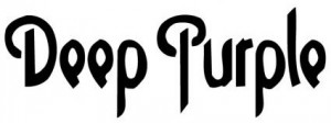Deep-Purple-Logo