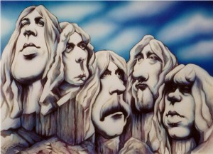 Deep_Purple_by_JSaurer