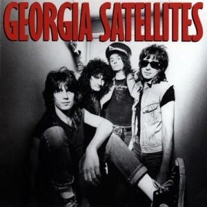 GeorgiaSatellites_album_