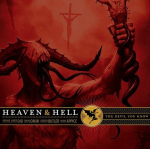 Heaven-and-Hell-CD-cover