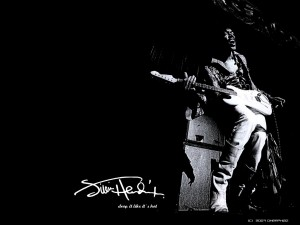 Jimi_Hendrix_wallpaper_by_OmerPhiaz