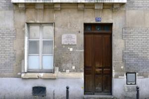 P1230586_Paris_XX_rue_Vitruve_n50_rwk