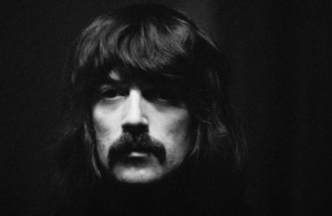 R-I-P-Jon-Lord-deep-purple-31487811-500-325