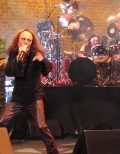 Ronnie_James_Dio_HAH_Katowice