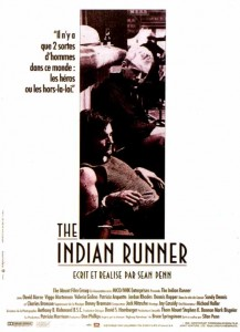 TheIndianRunner1