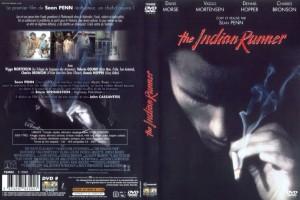 TheIndianRunner13