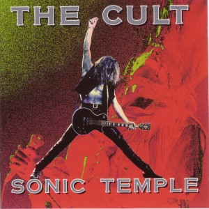 The_Cult-Sonic_Temple-Frontal (2)