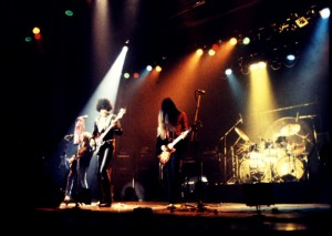 Thin_lizzy_08081977_04_800