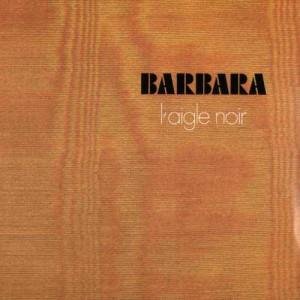 barbara_albums-06