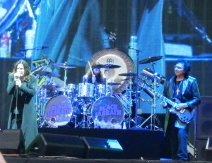 black-sabbath-hyde-park-img_1925