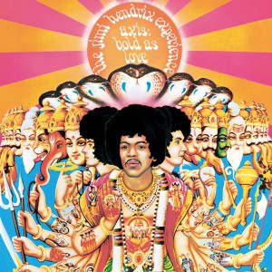 bold_as_love_jimi_hendrix_experience_album_cover_art