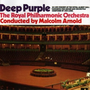 deep-purple-concerto-for-group-and-orchestra-the-royal-philharmonic-orchestra-feat-conductor-malcolm-arnold(live)