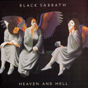 heaven_and_hell_front_big (2)