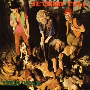 jethro_tull_-_this_was_-_front_0