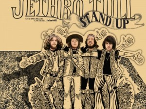jethro_tull_desktop_wallpaper-t2