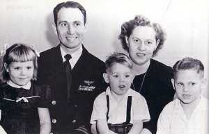 jim_morrison_family_andrew_lee_anne_robin_brother_sister_parents
