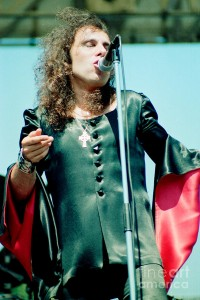 ronnie-james-dio-of-black-sabbath-during-1980-heaven-and-hell-tour-daniel-larsen