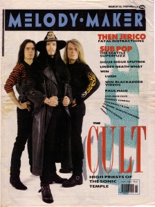 the-cult-on-the-cover-of-melody-maker18th-march-1989 (2)